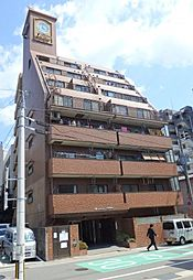 ロワールマンション博多駅南