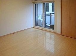 神奈川県横浜市神奈川区大口通の賃貸マンションの外観