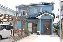 高島市新旭町太田