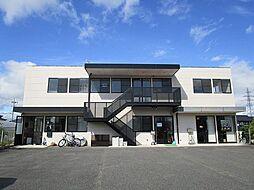 八山田西3丁目店舗  2F