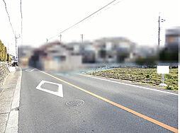 前面道路(幅員約7.0m)