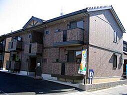 岩滝口駅 6.2万円