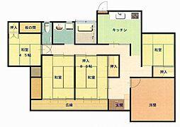 熊本市東区画図東1丁目