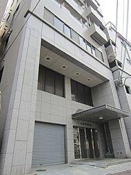 インペリアル[7階]の外観
