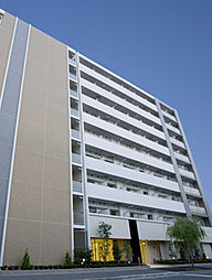 CASSIA高井田NorthCourt[0104号室]の外観