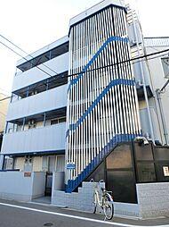 森小路駅 1.6万円