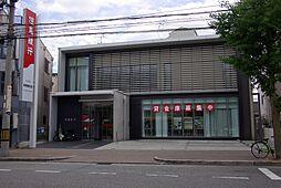 ラフィーネ夙川[1階]の外観