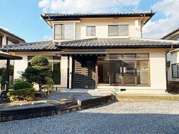 塩尻駅 2,049万円
