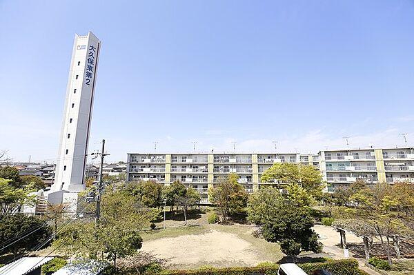 高丘東小学校(兵庫県明石市) - 学校教育情報 | ガッコム