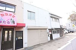 須磨寺駅 2.7万円