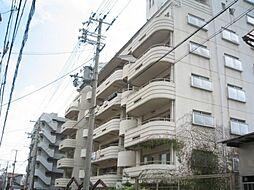 夢前川駅 5.0万円