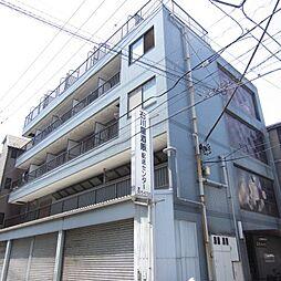 南砂町駅 5.5万円