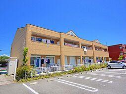 近鉄奈良駅 5.8万円