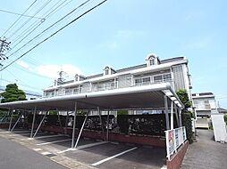 岐阜駅 3.4万円