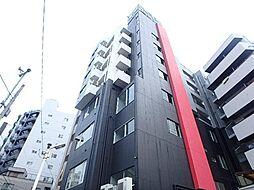 西日暮里駅 7.6万円