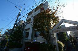 ハーモニー一番町[1階]の外観