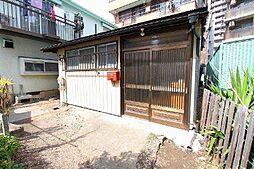 [一戸建] 埼玉県川口市栄町2丁目 の賃貸【/】の外観