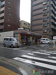 博多駅 4.5万円