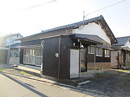 武生駅 3.8万円