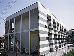 甲州街道駅 4.4万円