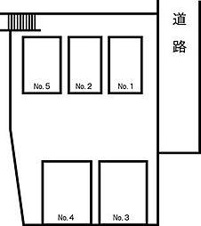 東戸塚駅 1.1万円