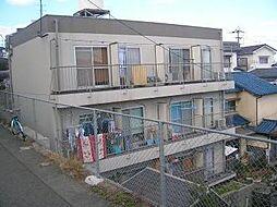 西小倉駅 2.0万円