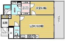 三ノ宮駅 15.0万円