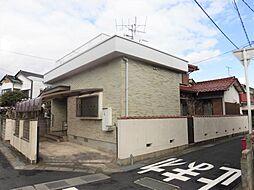 鳥取市岩倉