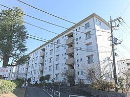 UR町田山崎