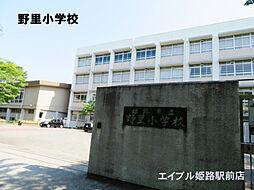 岡村ハイツ[102号室]の外観