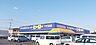 周辺,2LDK,面積58.86m2,賃料5.1万円,JR常磐線 神立駅 徒歩15分,,茨城県かすみがうら市稲吉4丁目
