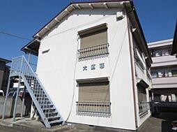 OHNAOSOU[201号室]の外観