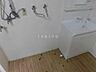 その他,ワンルーム,面積33.83m2,賃料3.0万円,札幌市営東豊線 北13条東駅 徒歩1分,札幌市営南北線 北12条駅 徒歩8分,北海道札幌市東区北十三条東1丁目2番28号