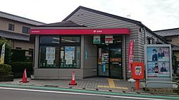 愛知県豊田市花園町才兼の賃貸アパートの外観