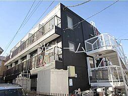 秋津駅 3.9万円