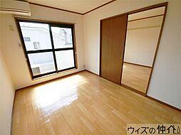 倉賀野駅 4.9万円