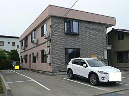 中新湊駅 3.4万円