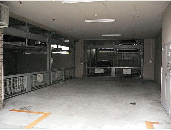 広島県広島市中区東白島町の賃貸マンション