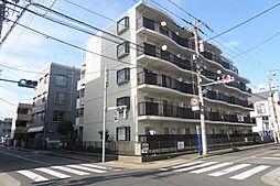 小岩駅 10.0万円