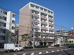 西浦上駅 4.8万円