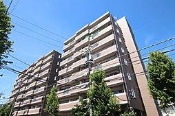 京王八王子駅 8.5万円