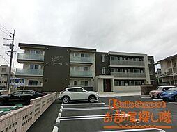 櫛原駅 9.4万円