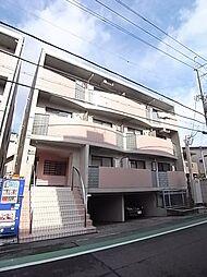 門戸厄神駅 4.6万円