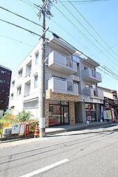 車道駅 6.8万円