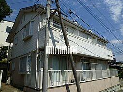 ビーブタウン高田