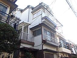 [一戸建] 大阪府四條畷市米崎町 の賃貸【/】の外観