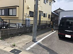 現地写真(撮影:2019年7月)