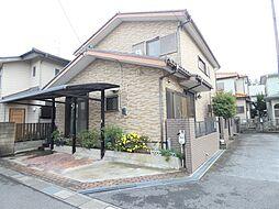 京成津田沼駅 3,480万円