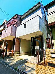 上沢駅 1,490万円