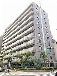JR山手線 池袋駅 徒歩5分の賃貸マンション
